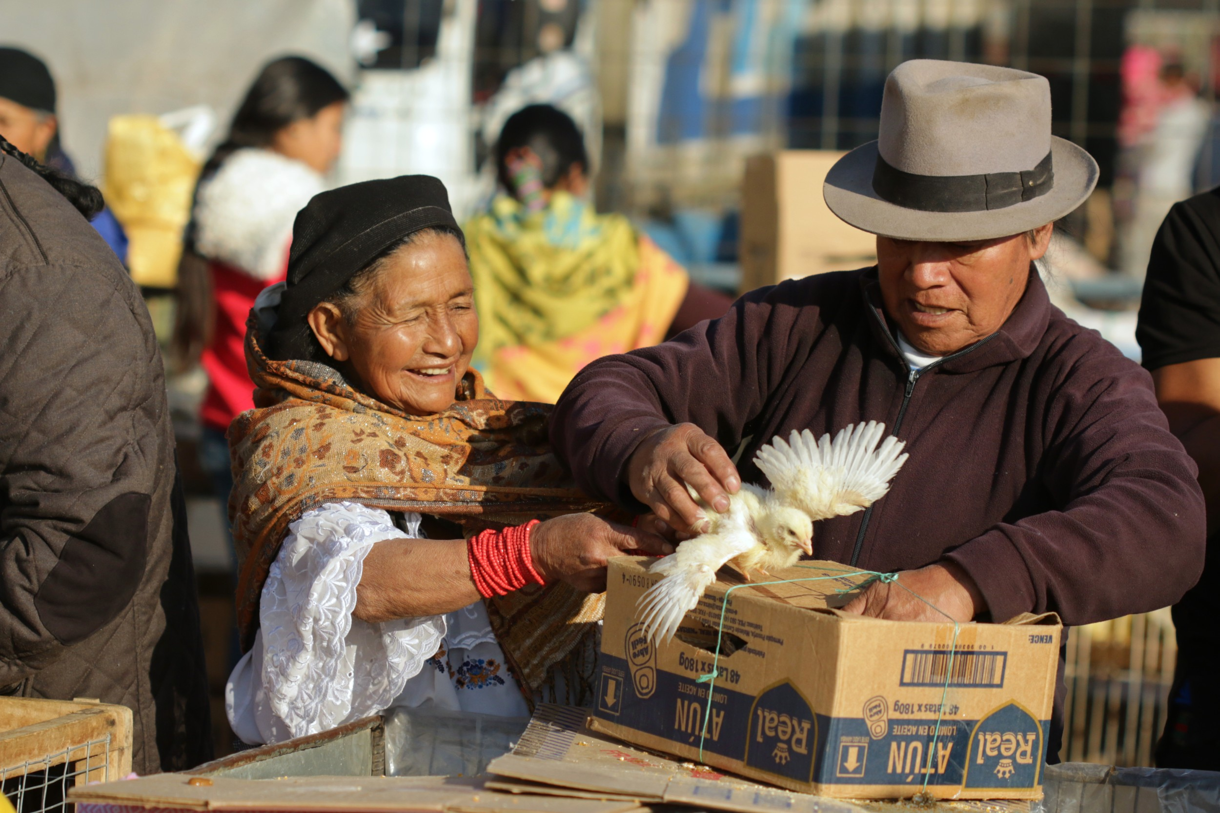 Trh Otavalo5 (1)