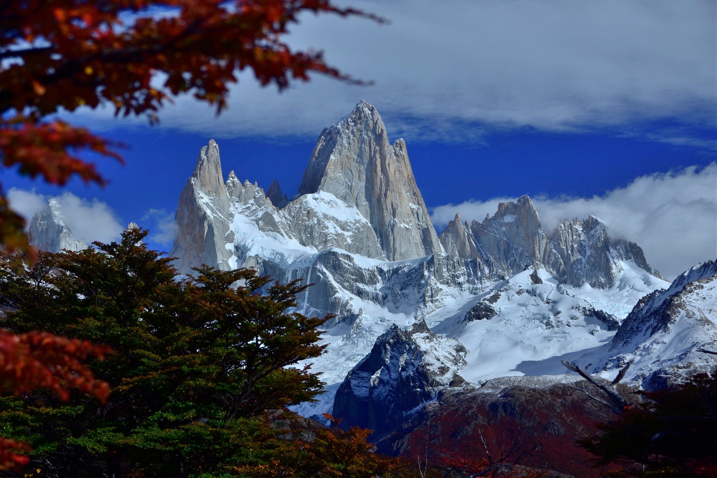 Argentina Chile (1).martin