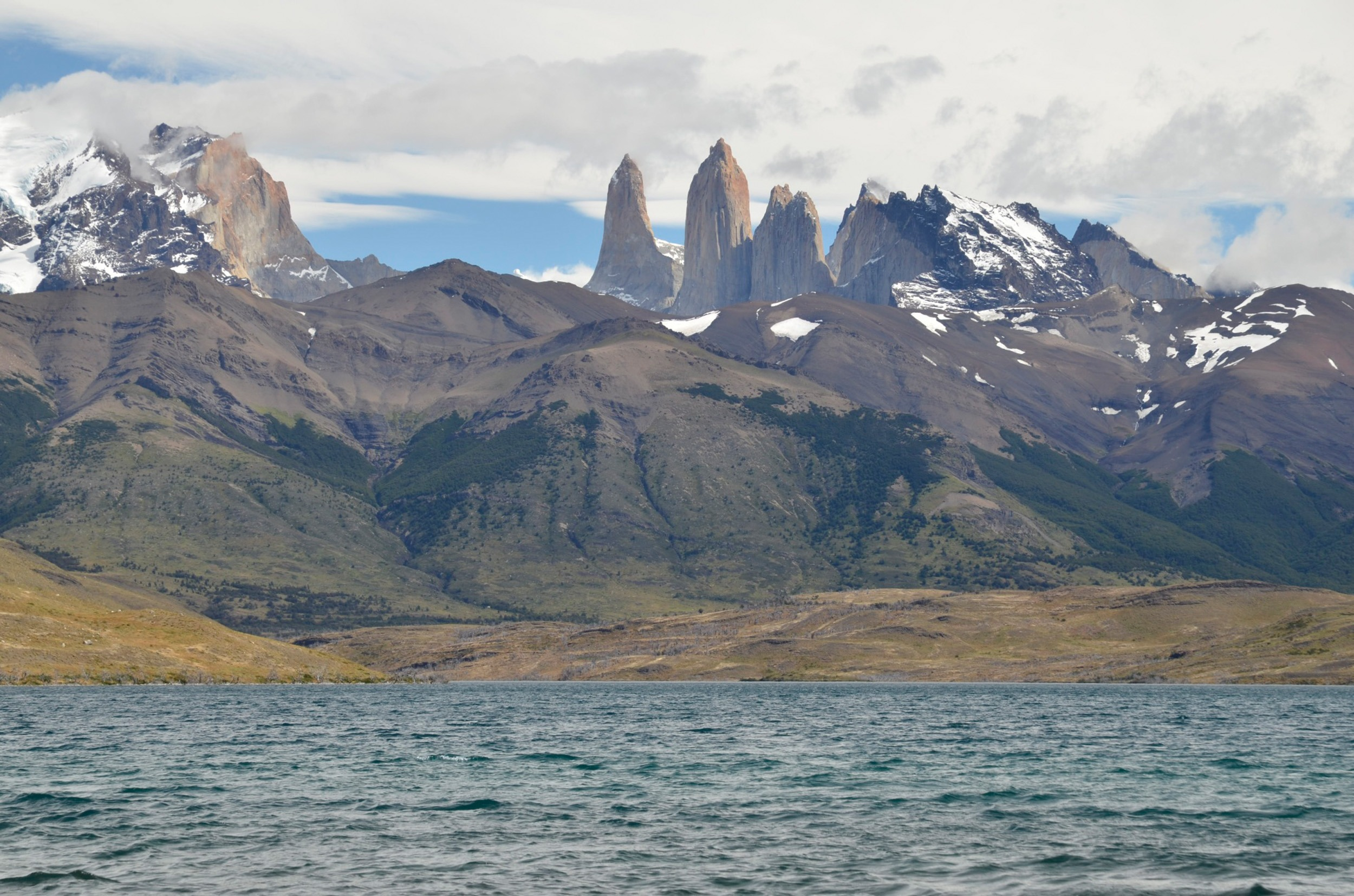 Argentina Chile (14).Martin