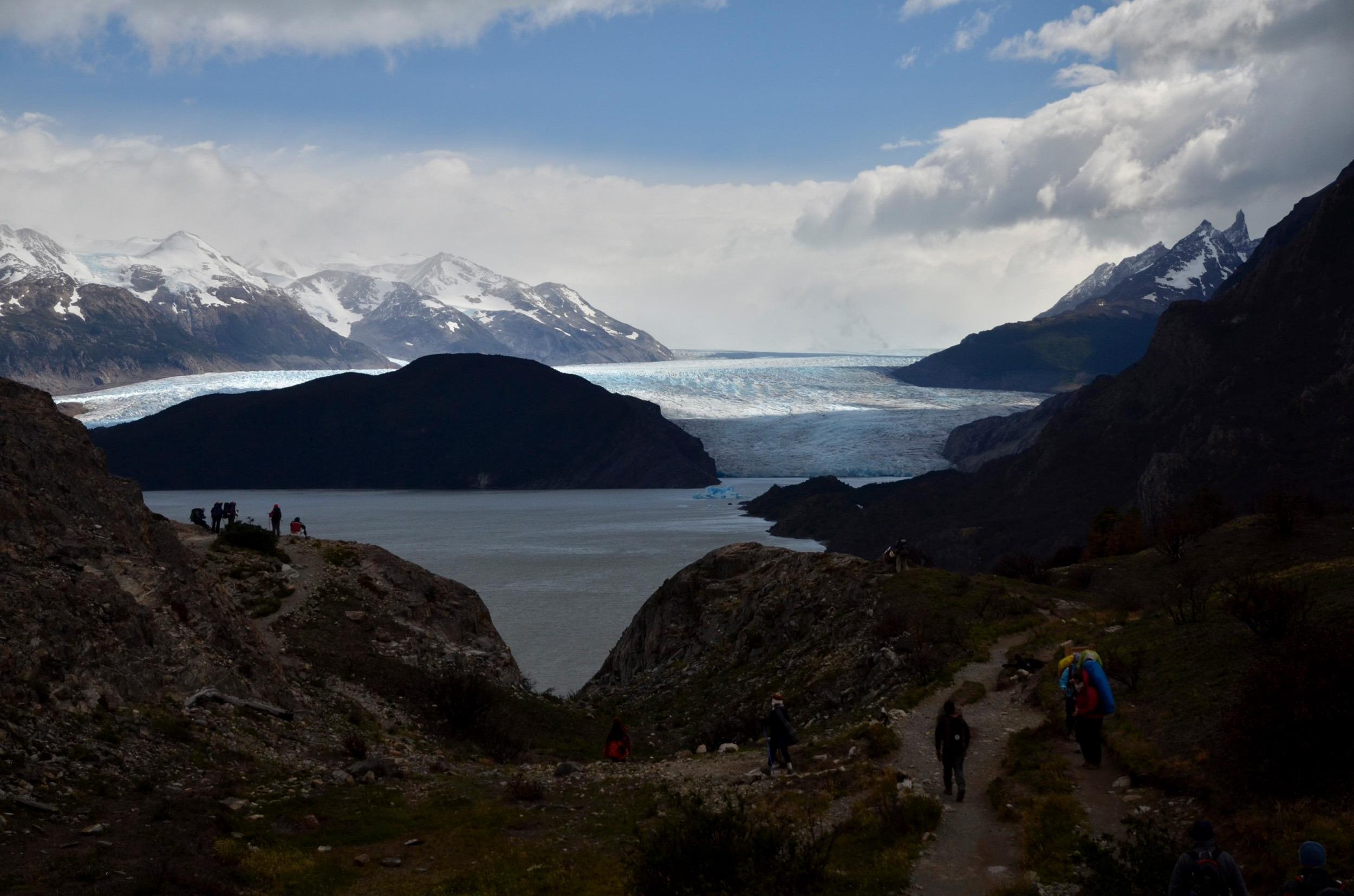 Argentina Chile (7).martin